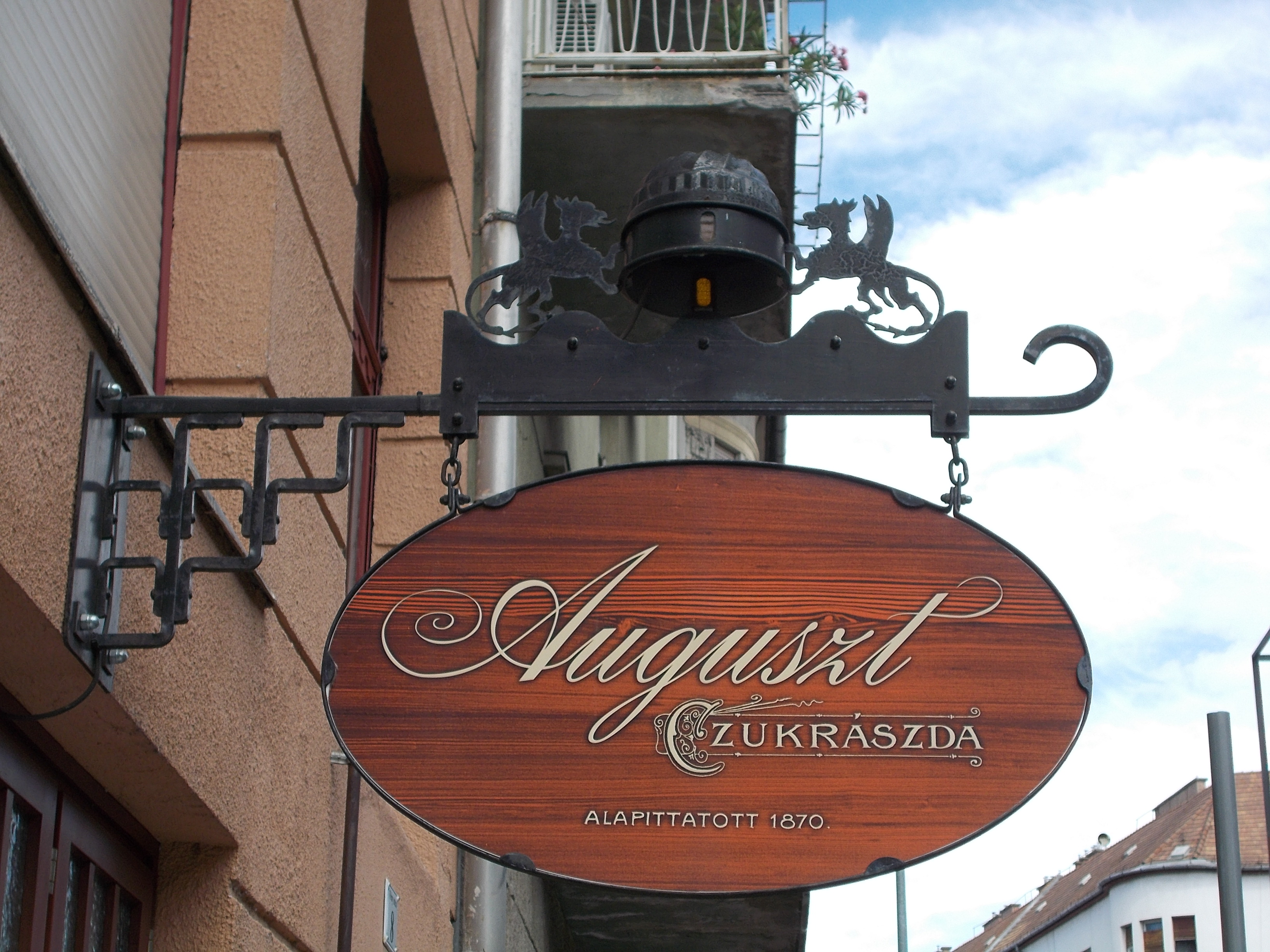 auguszt_pastry_shop_store_signs_n_8_feny_street_budapest_district_ii.JPG
