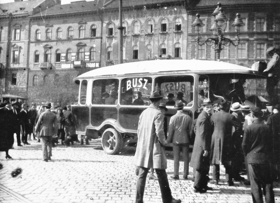 autobusz1.jpg