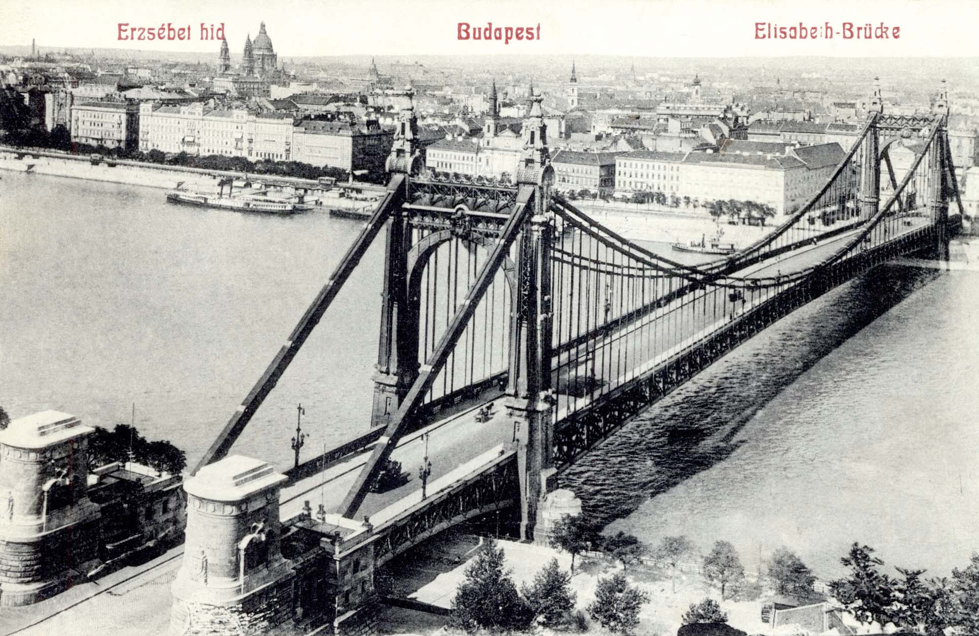 budapest_regi_erzsebet_hid_1907.jpg