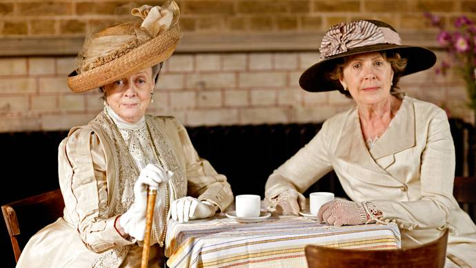 downton-abbey-best-quotes-5-seasons-03-scale-690x390.jpg