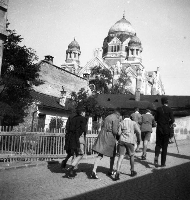 egri_zsinagoga.jpg