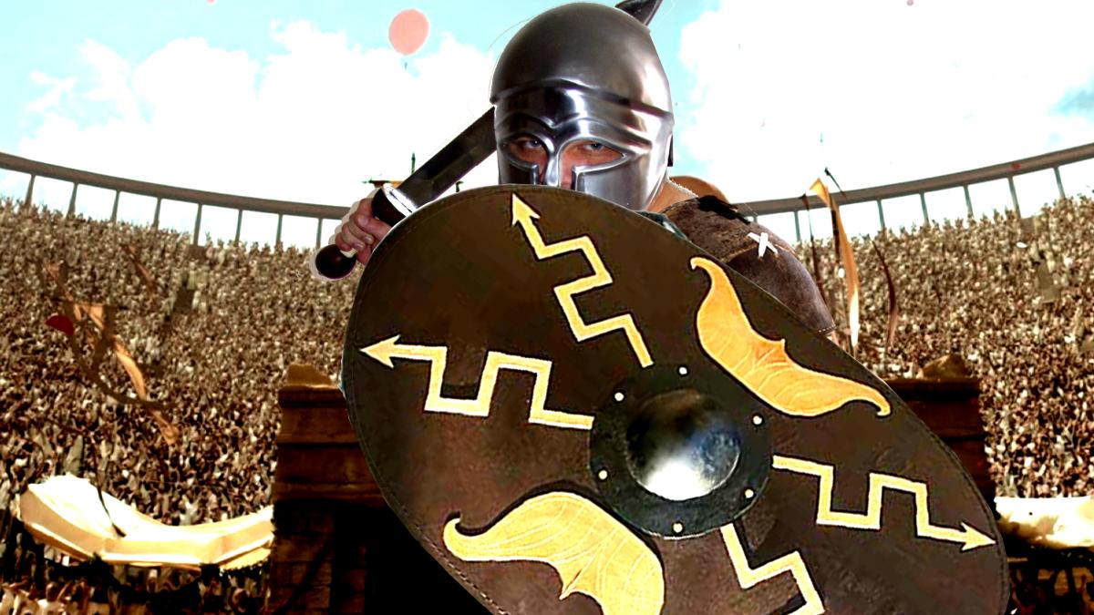 gladiator4.png