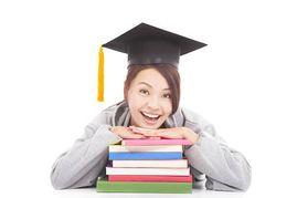 happy_student.jpg