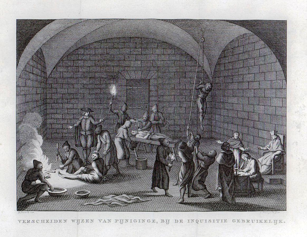 inkvizicio.jpg
