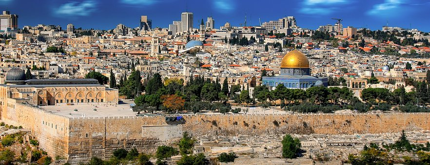 jerusalem-1712855_340.jpg