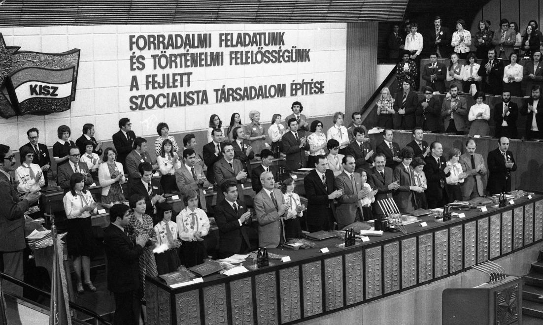 kommunista1.jpg