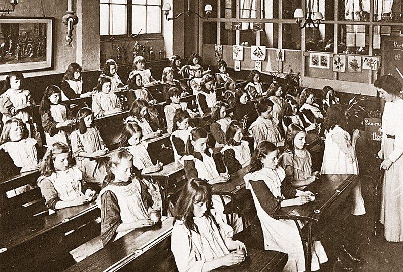 lanyiskola1.jpg