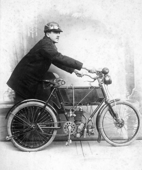 motorbicikli.jpg