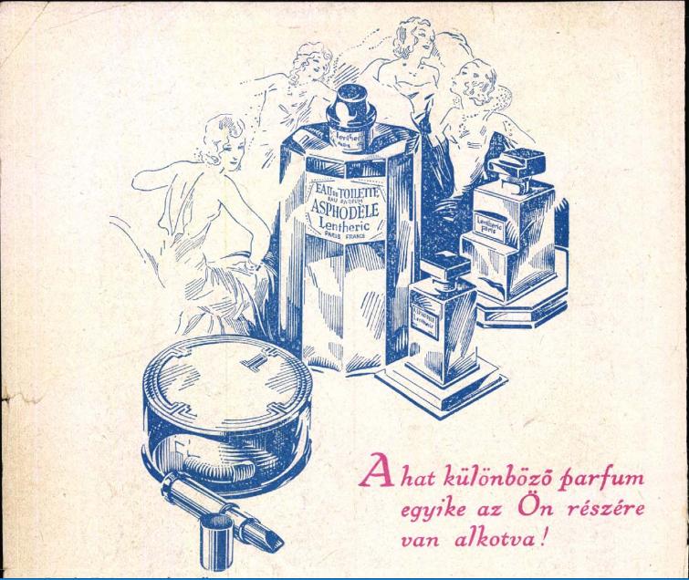 parfum.PNG