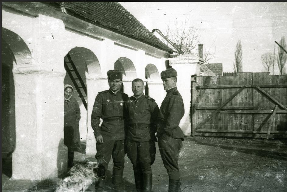szovjet2.PNG