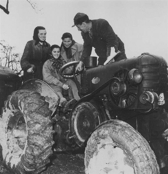 traktoroslany.jpg
