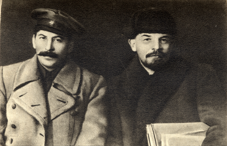 vladimir_lenin_and_joseph_stalin_1919.jpg