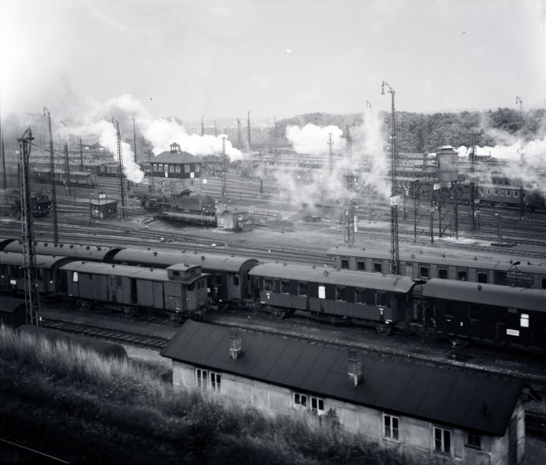 vonat4.jpg