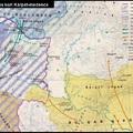 Ajánlott térképek