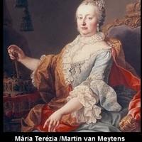 7. Felvilágosult abszolutizmus: Mária Terézia és II. József [55]