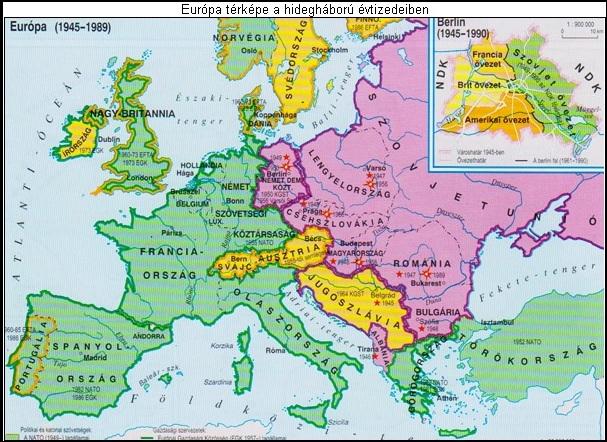 5_03europaterkep.jpg