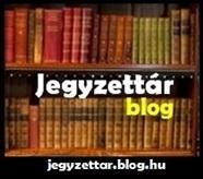 jegyzettar_blog.jpg