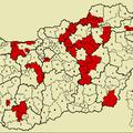28. Hol lehet megverni a Fideszt?