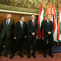 159. Elég nyolc miniszter?