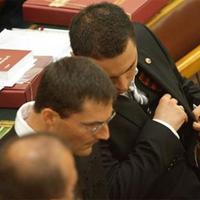 237. Szétszakadhat a Jobbik?
