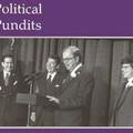 330. Punditok a politikában