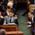 273. Hat kérdés a Fideszről