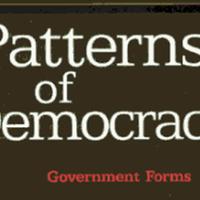 277. Másik demokrácia?