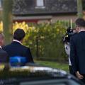 413. Miért menne Orbán?