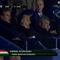 296. A másik magyar