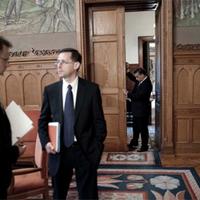 209. Mit tud a Fidesz?