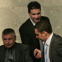 253. MSZP vagy Jobbik?