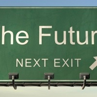 481. A jövő elkezdődött