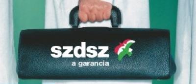 477garancia.jpg