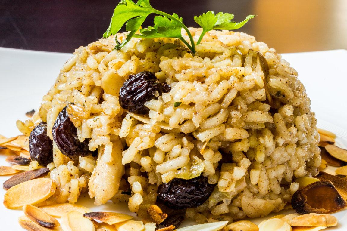 rizs.jpg