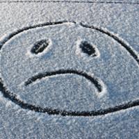 Hogyan szabaduljunk meg a depresszióstól?