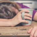 Tíz jel, ami arra utal, hogy esetleg egy kicsit fáradt vagy