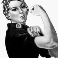 Nők lázadása – felhívás demonstrációra