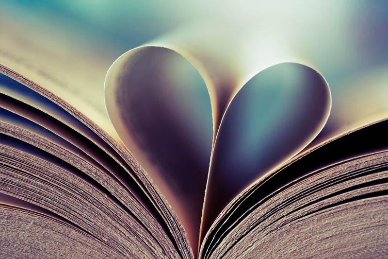 a_szeretet_mint_csodagyogyszer.jpg