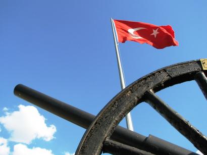 Török nyelv  törökország törökországi információ infók infó hasznos történelem