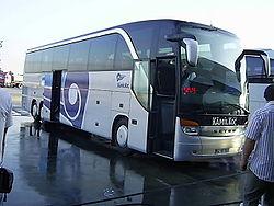 törökország 2010 közlekedés