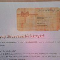 Vásárolj Húsvétra olcsóbban!  www.skolikagnes.hu/torzsvasarloi #mesekonyv#olvassunk # husvet # ajandek