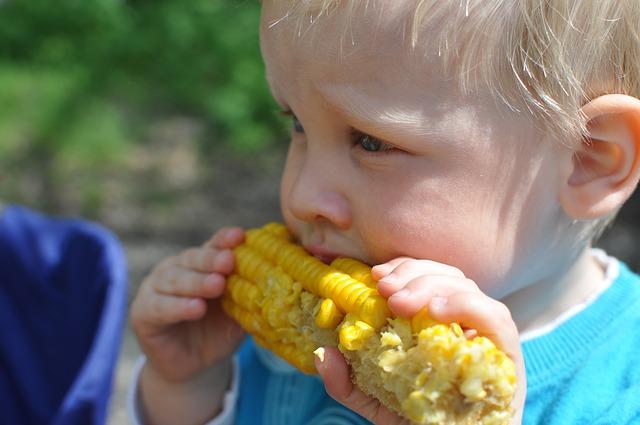 child-559415_640.jpg