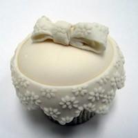 Cupcake torta