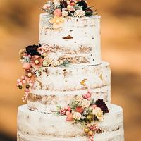 Válogatás 2015 trendi tortáiból