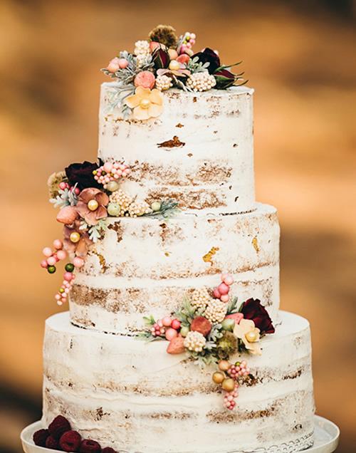 2015-wedding-trends_04.jpg