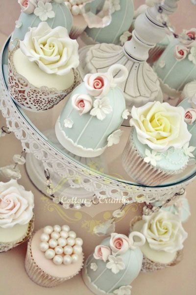 cotton-and-crums-cupcakes-uk-1.jpg