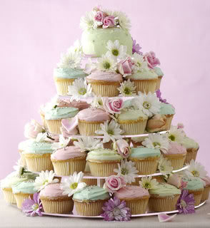 cupcake-tower6.jpg
