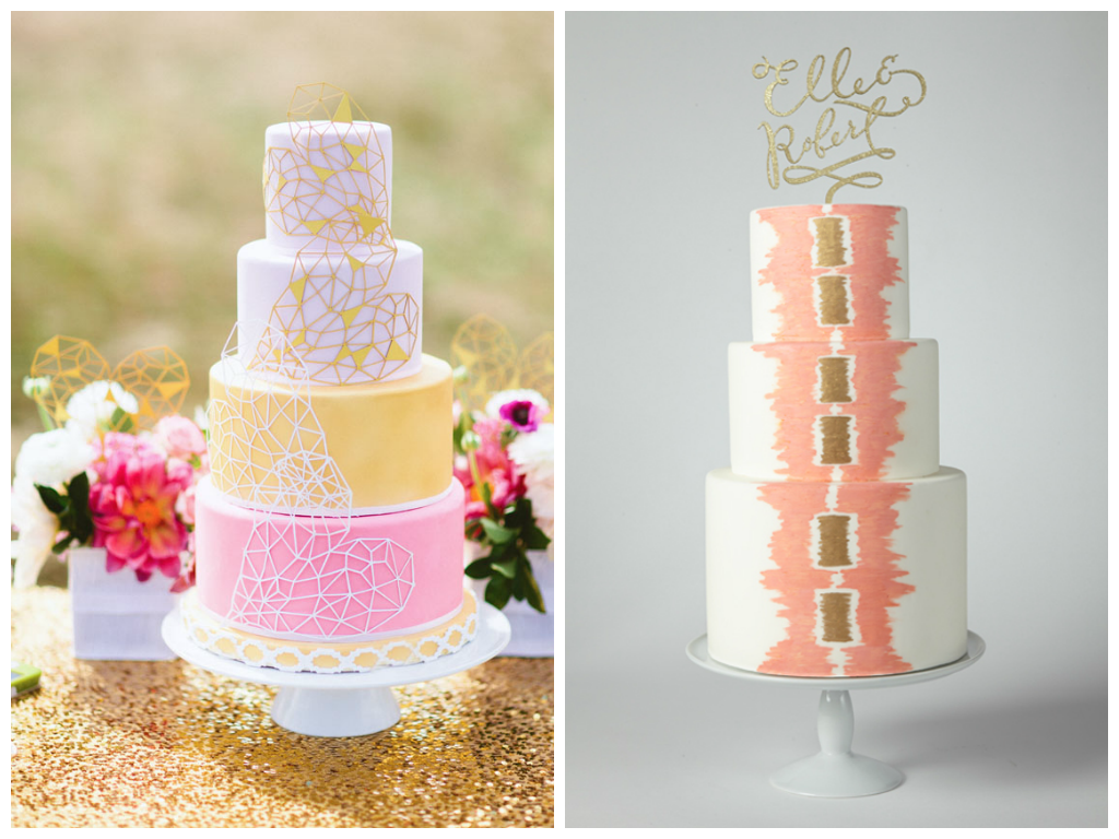 geometric-wedding-cakes.png