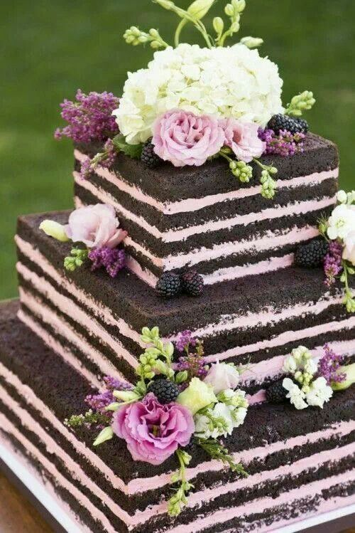 naked-wedding-cake_chocolate.jpg