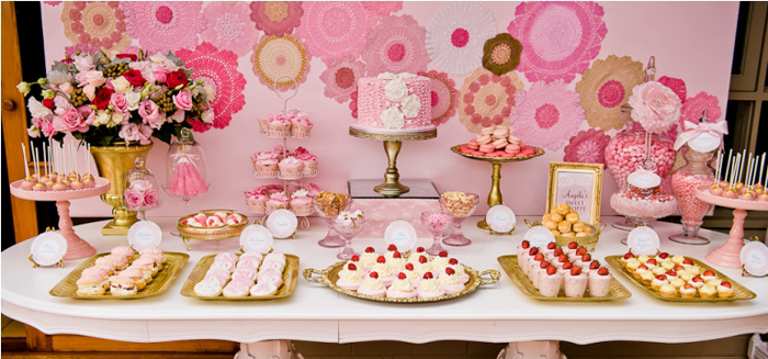 pink-dessert-table-via-national-vintage-wedding-fair-blog.jpg